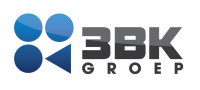 3BK Groep Professional machines and tools